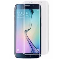 Бронированная полиуретановая пленка Mocoson Easy 360 для Samsung G935F Galaxy S7 Edge