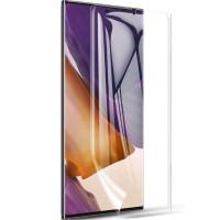 Бронированная полиуретановая пленка Mocoson Easy 360 для Samsung Galaxy Note 20