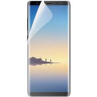Бронированная полиуретановая пленка Mocoson Easy 360 для Samsung Galaxy Note 8 / Note 9