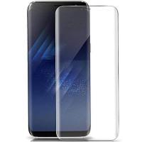 Бронированная полиуретановая пленка Mocoson Easy 360 для Samsung Galaxy S8 Plus / S9 Plus