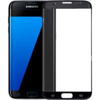 Полиуретановая пленка Mocoson Nano Flexible для Samsung G935F Galaxy S7 Edge