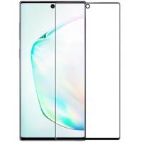 Полиуретановая пленка Mocoson Nano Flexible для Samsung Galaxy Note 10 Plus