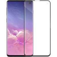 Полиуретановая пленка Mocoson Nano Flexible для Samsung Galaxy S10e