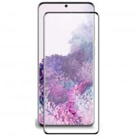 Полиуретановая пленка Mocoson Nano Flexible для Samsung Galaxy S20+