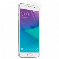 Гідрогелева плівка XP-Thik Flexible для Samsung Galaxy S6 Duos (G920F/G920D)