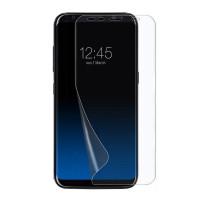 Бронированная полиуретановая пленка XP-Thik Flexible для Samsung G950 Galaxy S8 / S9