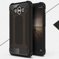 Броньований протиударний TPU+PC чохол Immortal для Huawei Mate 10