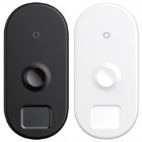 БЗУ Baseus Smart 3in1 For iPhone+iWatch+AirPods (18W MAX)