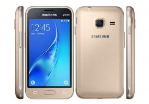 Samsung Galaxy J1 Mini (J105H) / Galaxy J1 Nxt