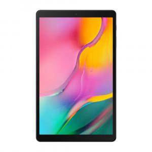 Samsung Galaxy Tab A 10.1 (2019) T510