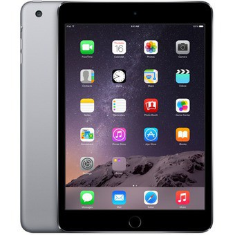 Apple iPad mini (Retina)/Apple iPad mini 3