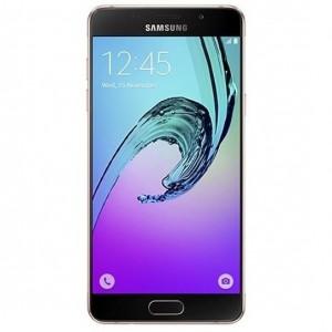 Samsung Galaxy A5 (2016) (A510F)