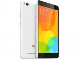 Xiaomi Mi 4i / Mi 4c