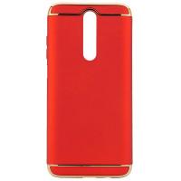 Чехол Joint Series для Xiaomi Redmi K30 / Poco X2