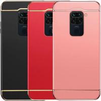 Чехол Joint Series для Xiaomi Redmi 10X