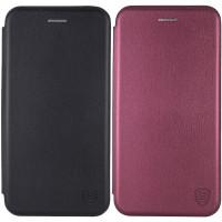Чехол-книжка Baseus Premium Edge для Samsung Galaxy A11