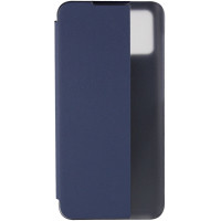 Чехол-книжка Smart View Cover для Samsung Galaxy A31