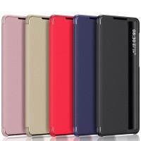 Чехол-книжка Smart View Cover для Samsung Galaxy A30s