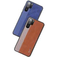Чехол-накладка G-Case Earl Series для Samsung Galaxy Note 10