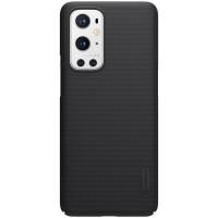 Чехол Nillkin Matte для OnePlus 9 Pro