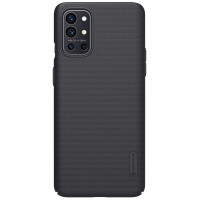 Чехол Nillkin Matte для OnePlus 9R