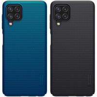 Чехол Nillkin Matte для Samsung Galaxy A22 4G / M32