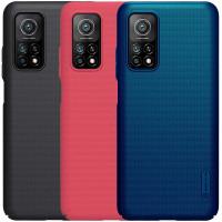 Чехол Nillkin Matte для Xiaomi Mi 10T Pro