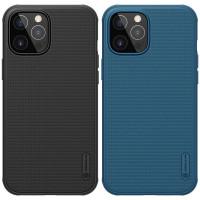 "Чехол Nillkin Matte Pro для Apple iPhone 13 Pro Max (6.7"")"