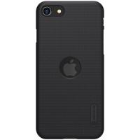 Чехол Nillkin Matte с лого для Apple iPhone SE (2020)