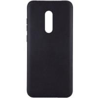 Чехол TPU Epik Black для OnePlus 8