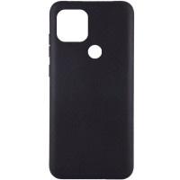 Чехол TPU Epik Black для Oppo A15s / A15