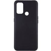 Чехол TPU Epik Black для Oppo A53 / A32 / A33