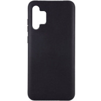 Чехол TPU Epik Black для Samsung Galaxy A32 4G