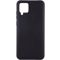 Чехол TPU Epik Black для Samsung Galaxy A42 5G