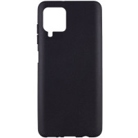 Чехол TPU Epik Black для Samsung Galaxy A22 4G / M32