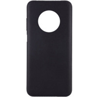 Чехол TPU Epik Black для Xiaomi Redmi Note 9T
