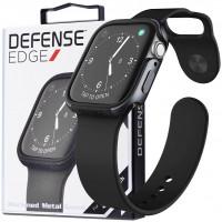 Чехол Defense Edge Series для Apple watch 44mm