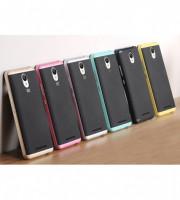 Купить Чехол iPaky TPU+PC для Xiaomi Redmi Note 2 / Redmi Note 2 Prime