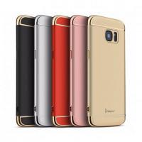 Чохол iPaky Joint Series для Samsung Galaxy S7 (G930F)