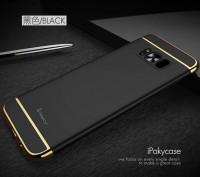 Чохол iPaky Joint Series для Samsung Galaxy S8 (G950)