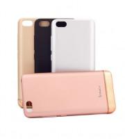 Купить Чехол iPaky Joint Series для Xiaomi Mi 5s