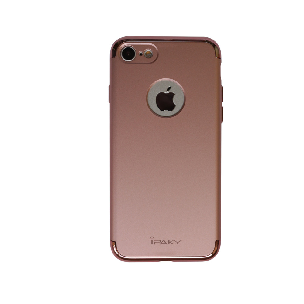 "Фото Чехол iPaky Joint Series для Apple iPhone 7 (4.7"") (Rose Gold) на itsell.ua"