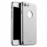 "Чехол iPaky Joint Series для Apple iPhone 7 (4.7"")"