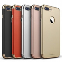"Чохол iPaky Joint Series для Apple iPhone 8 plus (5.5"")"