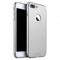 "Чехол iPaky Joint Series для Apple iPhone 7 plus (5.5"")"