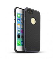 """Чехол iPaky TPU+PC для Apple iPhone 7 / 8 (4.7"""")"""