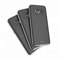 Чохол iPaky TPU+PC для Samsung Galaxy S8 Plus (G955)