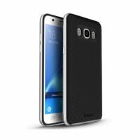 Купить Чехол iPaky TPU+PC для Samsung Galaxy J5 Prime (2016) (G570F)