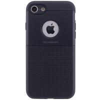 Купить Чехол iPaky TPU+PC Dunjia для Apple iPhone 7 / 8 (4.7 )