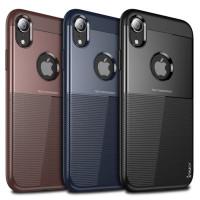Купить Чехол iPaky TPU+PC Dunjia для Apple iPhone XR (6.1 )